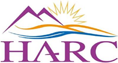 HARC Data