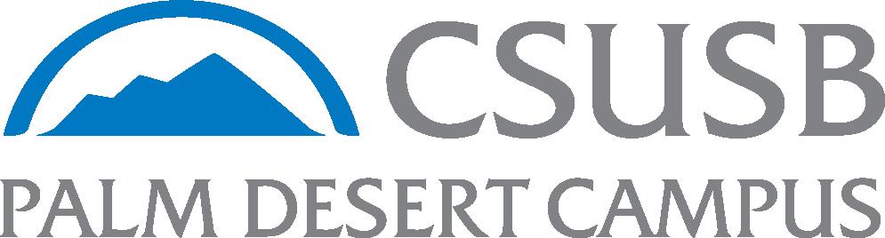 CSUSB Palm Desert Campus