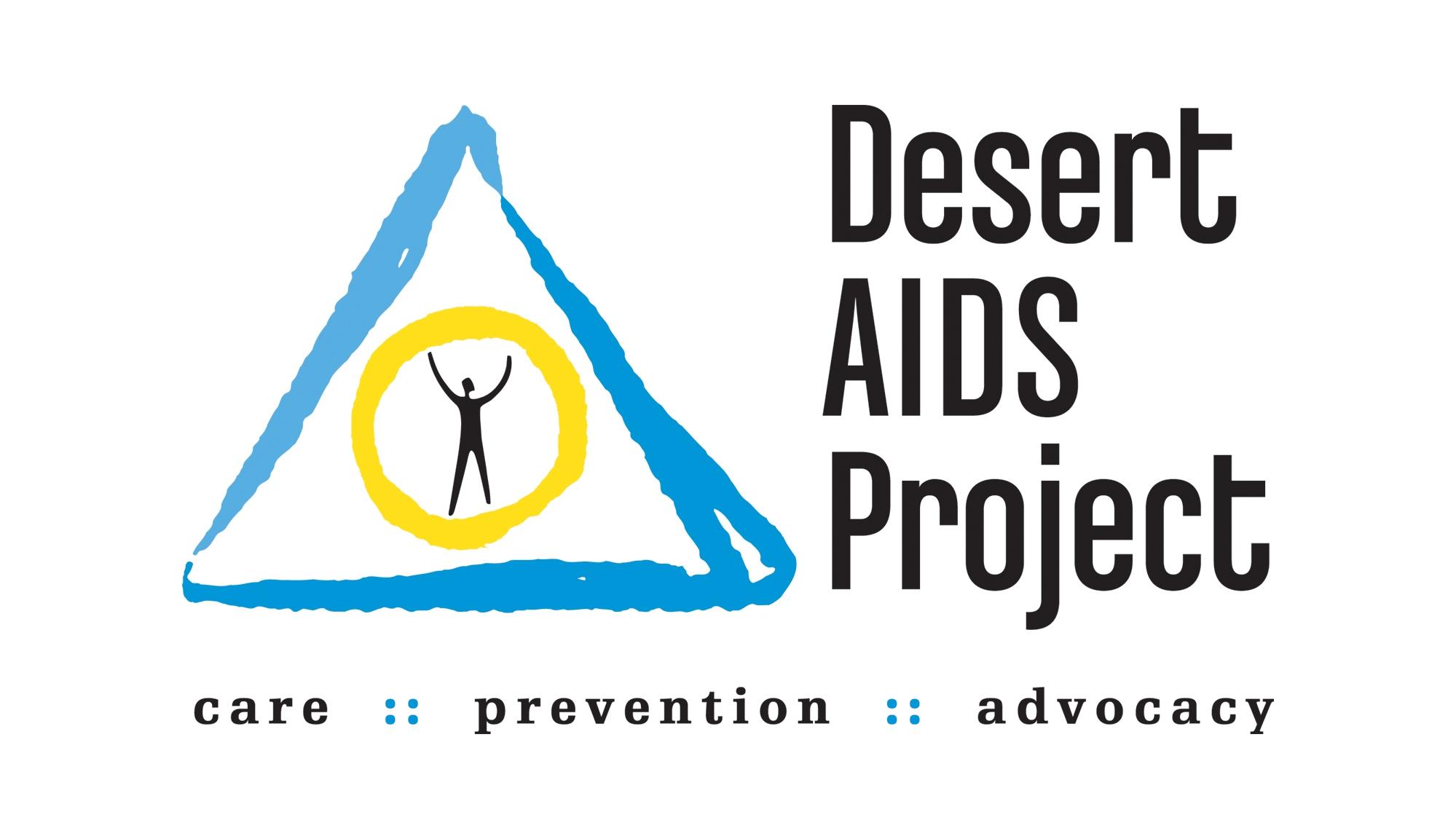 Desert AIDS Project