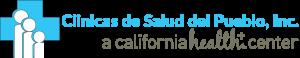Clinicas de Salud del Pueblo, Inc.