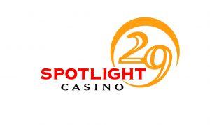 Spotlight 29