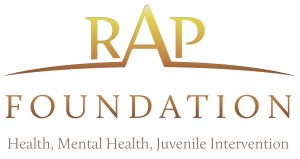 RAP Foundation