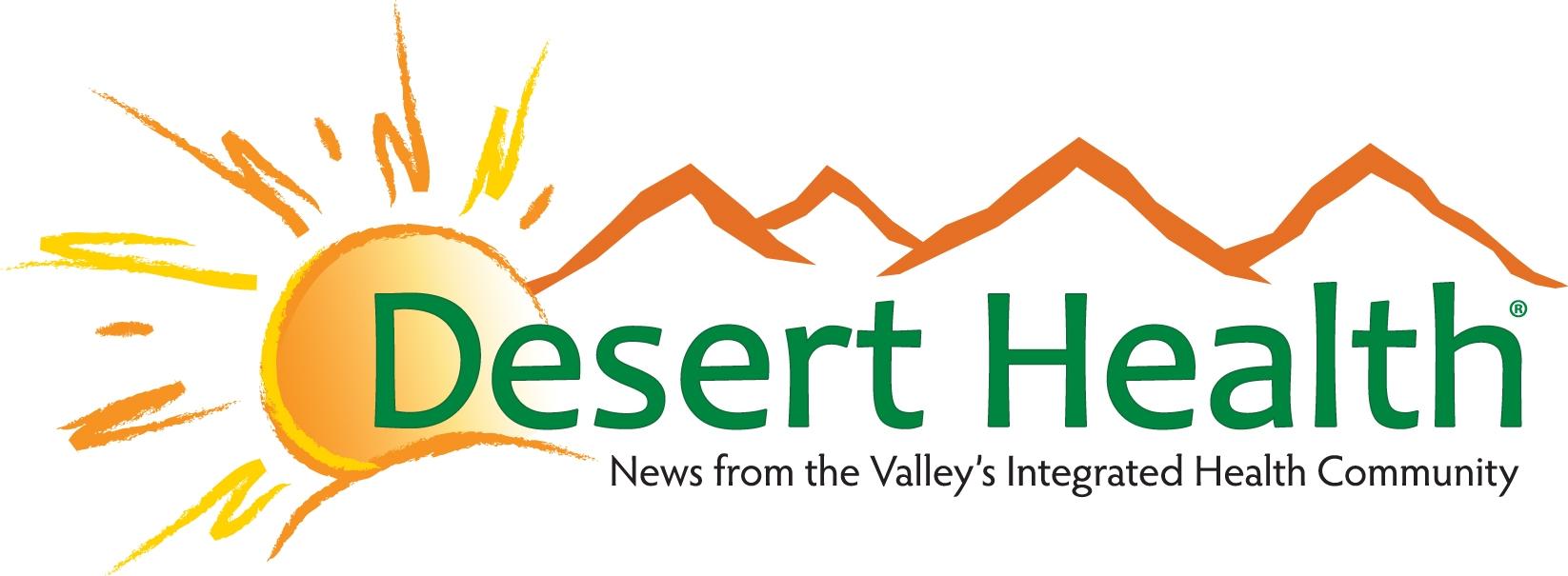 Desert Health