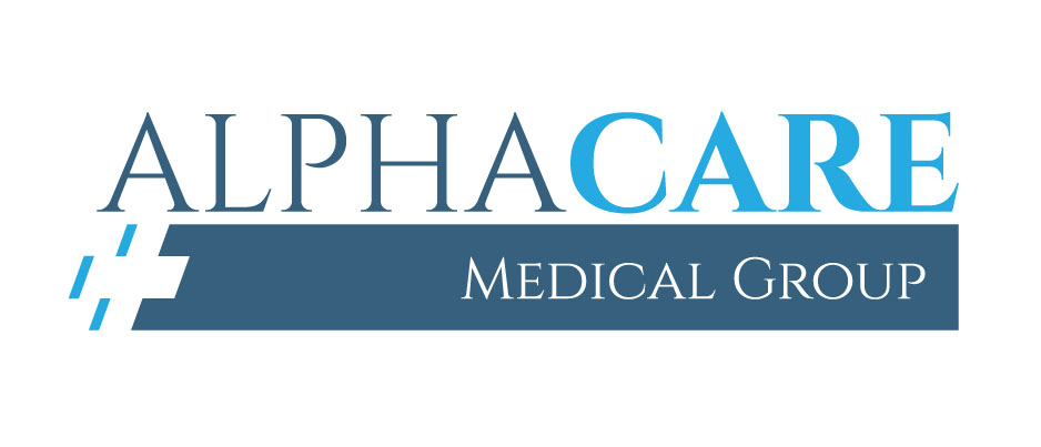 Alpha Care Medical Group