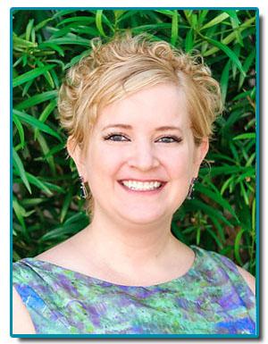 Jenna LeComte-Hinely, PhD