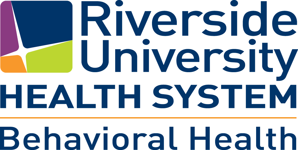Riverside University Health Systems - Behavioral Health