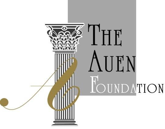 The Auen Foundation